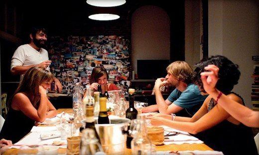 Come guadagnare con il social eating - Come guadagnare con il social eating