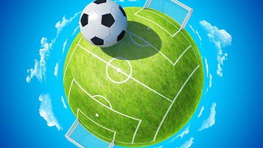 Consigli fantacalcio Informarea - Consigli Fantacalcio e Probabili Formazioni 33a giornata Serie A 2016-17