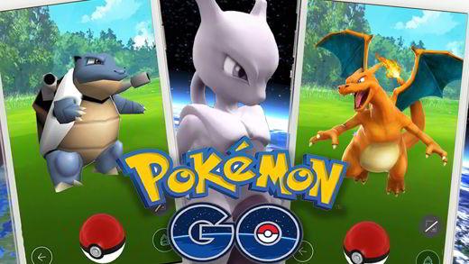 Pokemon Go Starter - Pokémon Go: come ottenere Charizard, Blastoise, Venusaur e Raichu
