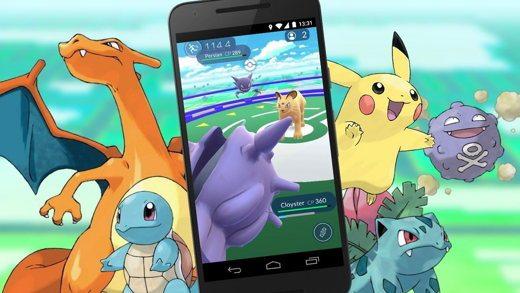 Pokemon sottovalutati - Pokémon Go: come ottenere Nidoqueen, Nidoking, Muk, Clefable, Vileplume e Poliwrath