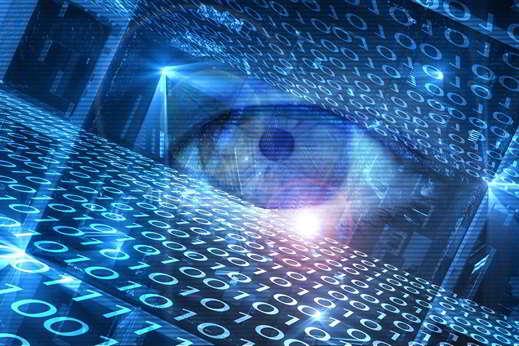Private eye riconoscimento facciale - Come proteggere il PC con il riconoscimento facciale