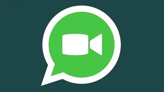 come effettuare videochiamate con whatsapp facebook - Come effettuare videochiamate con WhatsApp