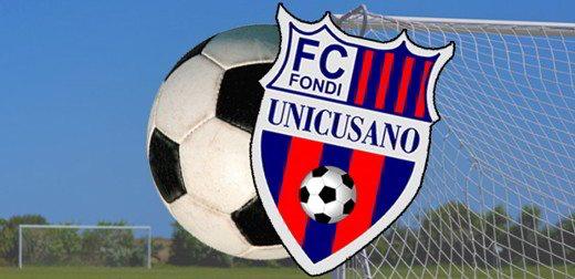 unicusano fondi calcio - Unicusano Fondi Calcio in Lega Pro - la prima squadra universitaria professionistica in Italia