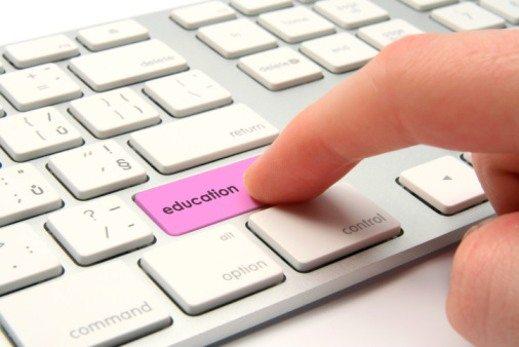 univesita telematiche - Le migliori università online per laurearsi a basso costo