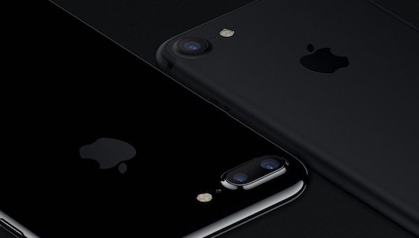 iphone 7 7 plus - Apple presenta l'iPhone 7 e iPhone 7 Plus - caratteristiche tecniche e prezzi
