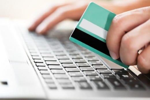 lo shopping online - Tutto quello che c'è da sapere sullo shopping online