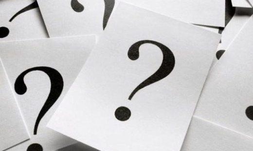 Come aprire un file sconosciuto - Come aprire un file sconosciuto