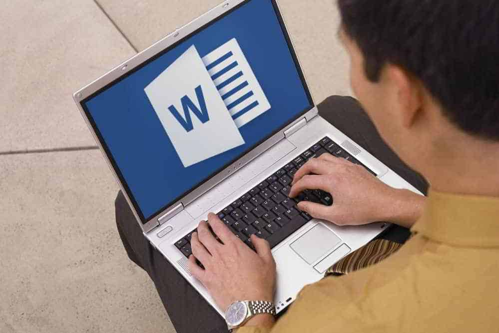 Come inserire un collegamento ipertestuale in word - Come inserire collegamenti interni in Word