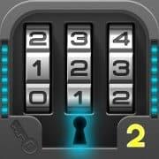 escape room apartment2 - Le soluzioni di tutti i livelli di Escape Room Apartment 2