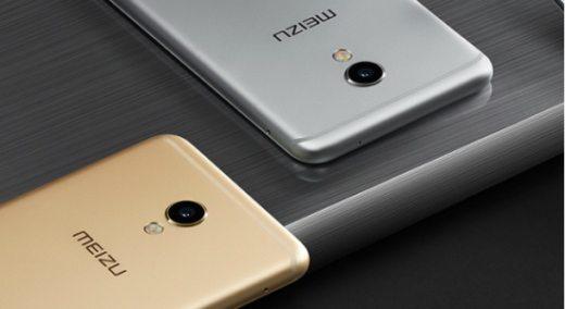 meizu mx6 - Come effettuare e salvare le schermate (screenshot) con Meizu