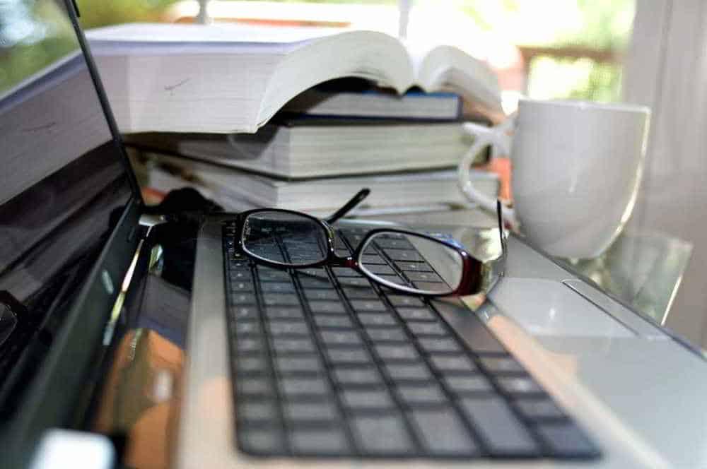 ripristinare mouse e tastiera - Come reinstallare i driver di tastiera e mouse