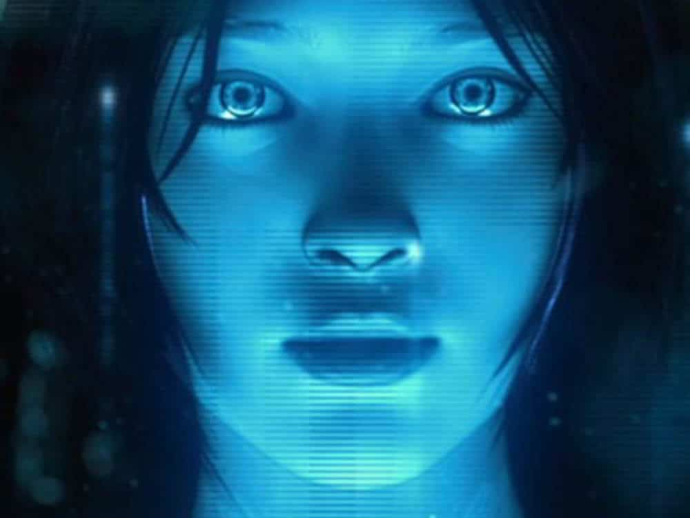 Come disattivate Cortana windows10 - Come disattivare Cortana su Windows 10