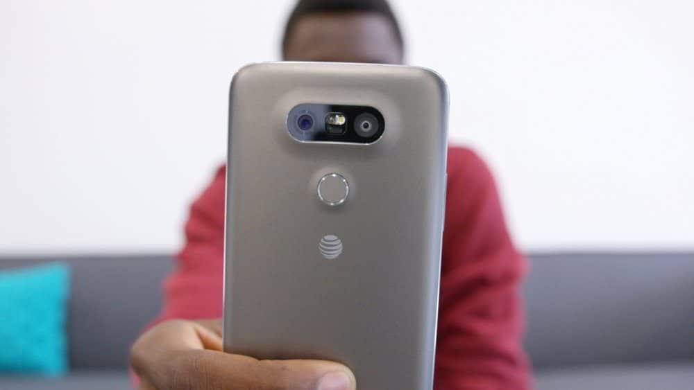 Fotocamera smartphone schermo nero - Fotocamera Android non funziona? Ecco come fare