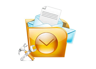 Importare file PST - Come importare un file PST in Outlook