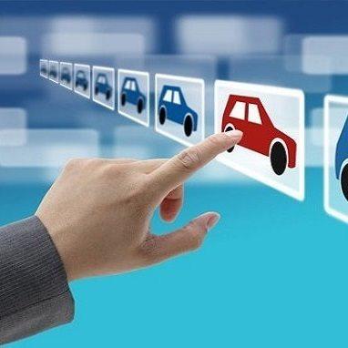 Le migliori assicurazioni online - Le migliori assicurazioni online per auto e moto - Pro e Contro