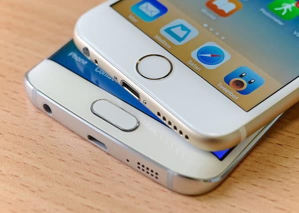 android ios - Come passare da iOS ad Android senza perdere rubrica, foto, messaggi e app