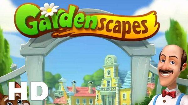 gardenscapes trucchi - I migliori trucchi e suggerimenti per giocare a Gardenscapes: New Acres