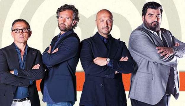 masterchef italia 5 2015 giudici anticipazioni - Che fine hanno fatto i concorrenti di MasterChef Italia 5