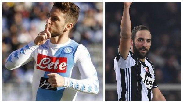 16 giornata serie A - Voti e Assist Fantacalcio 16a giornata Serie A 2016-17