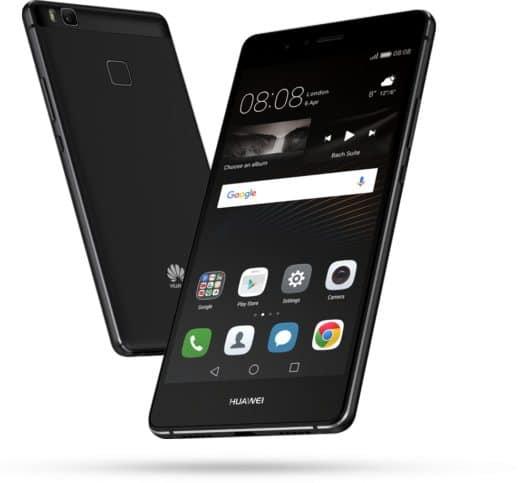 Huawei P9 Lite - Huawei P9 Lite: il miglior smartphone sotto i 250 euro