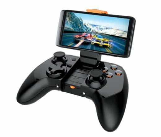 Moga Pro Power - I migliori controller per smartphone: guida all'acquisto
