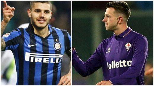 voti assist 18 giornata - Voti e Assist Fantacalcio 18a giornata Serie A 2016-17