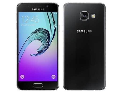 1 galaxy a3 - Samsung Galaxy: guida all'acquisto