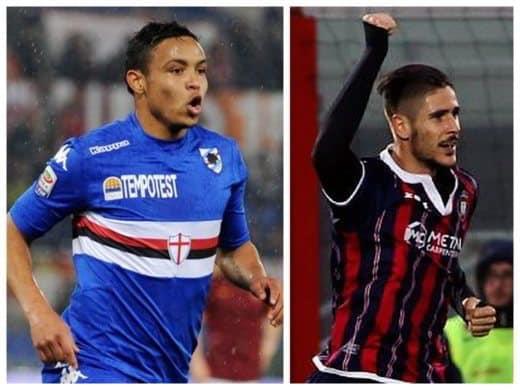 Fantacalcio voti assist 22 giornata - Voti e Assist Fantacalcio 22a giornata Serie A 2016-17