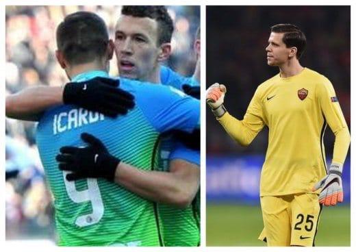 Voti Assist 19 giornata serie A - Voti e Assist Fantacalcio 19a giornata Serie A 2016-17