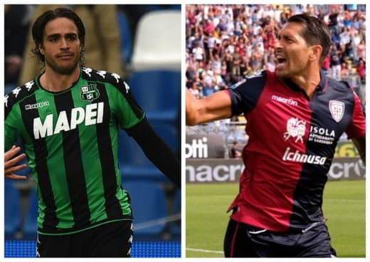 voti fantacalcio 20 giornata - Voti e Assist Fantacalcio 20a giornata Serie A 2016-17