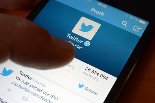 Condividere account Twitter - Come condividere un account Twitter con più persone