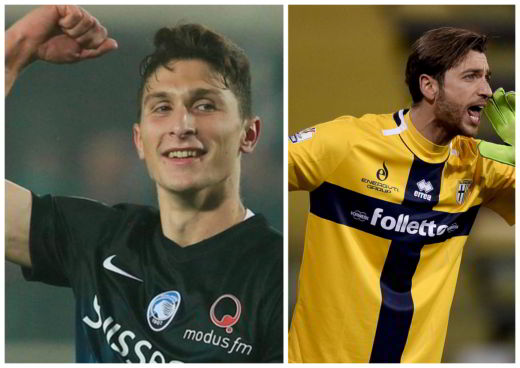 Fantacalcio Voti Assist 26a giornata - Voti e Assist Fantacalcio 26a giornata Serie A 2016-17