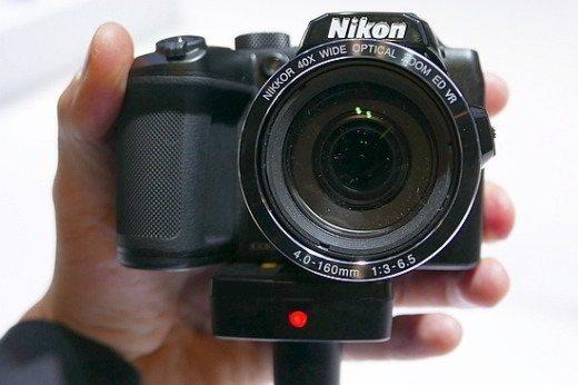 Fotocamere compatte digitali - Le migliori fotocamere compatte: Pro e Contro