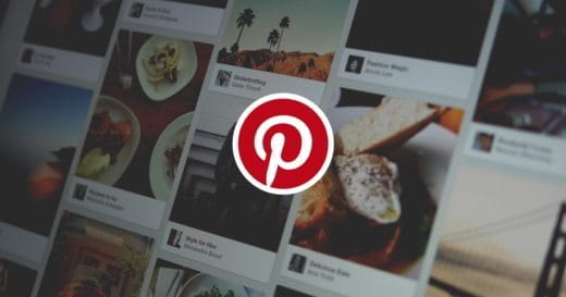 Pinterest - Come funziona Pinterest, l'alternativa a Instagram