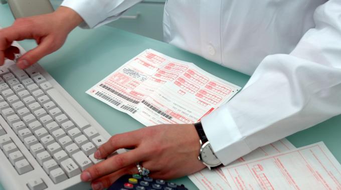 Ticket Sanitario ecco chi ha diritto all esenzione - Ecco chi ha diritto all'esenzione dal ticket sanitario