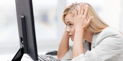 Windows10 Account administrator blocca utilizzo programmi - Windows 10: l'account Administrator blocca l'utilizzo dei programmi