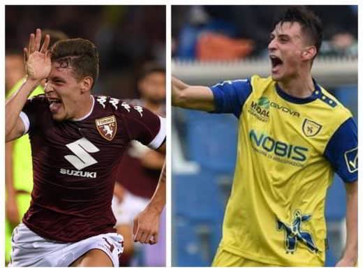 fantacalcio voti assist 24 giornata - Voti e Assist Fantacalcio 24a giornata Serie A 2016-17