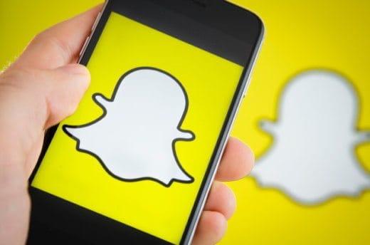 Come funziona snapchat - Come si usa Snapchat: Snap e Storie