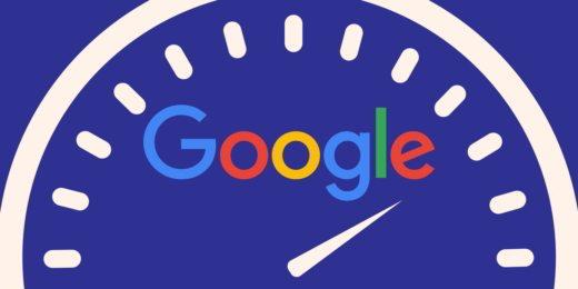 Connessione Internet - Come verificare la velocità di connessione con Google