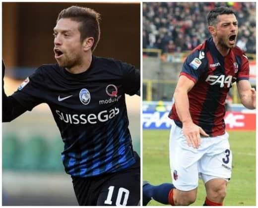 Fantacalcio voti assist 29 giornata - Voti e Assist Fantacalcio 29a giornata Serie A 2016-17