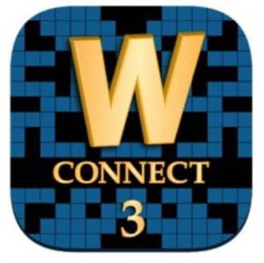 Parole Collegate 3 - Le soluzioni di tutti i livelli di Parole Collegate 3 Cruciverba