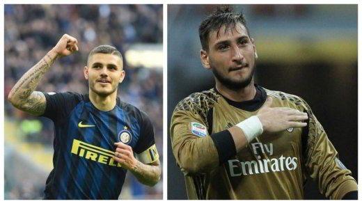 fantacalcio voti assist 28 giornata - Voti e Assist Fantacalcio 28a giornata Serie A 2016-17