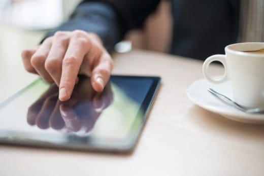 migliori tablet 10 pollici - I migliori tablet 10 pollici: Pro e Contro