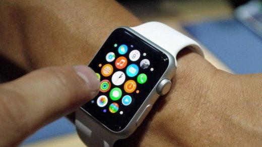 Apple Watch Series 2 - I migliori smartwatch sul mercato del 2017: quale comprare