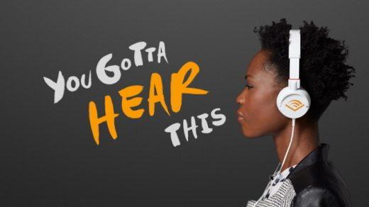 Come ascoltare i libri su smartphone e tablet - Come ascoltare audiolibri su smartphone e tablet