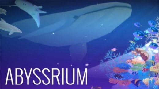 Come sbloccare pesci nascosti Tap Tap Fish AbyssRium - Come sbloccare i pesci nascosti in Tap Tap Fish AbyssRium
