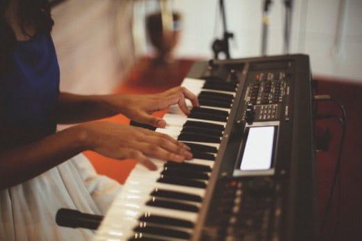 Come vendere la propria musica - Come vendere la propria musica sui siti streaming musicali