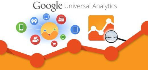 Dove trovare il codice di monitoraggio di Google Analytics