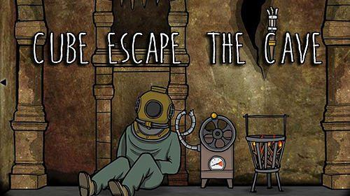 Le soluzioni di cube escape the cave - Le soluzioni di tutti i livelli di Cube Escape The Cave