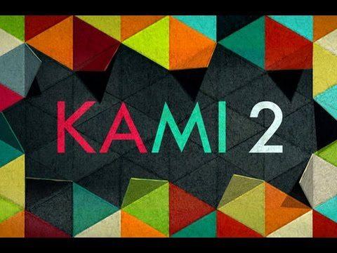 Le soluzioni di kami2 - Le soluzioni di tutti i livelli di Kami 2